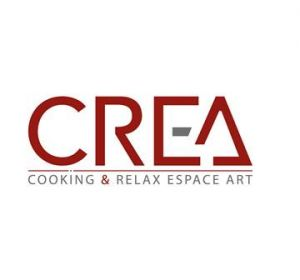 Logo Cooking & Relax Espace Art SA