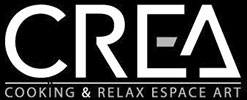 Cooking & Relax Espace Art SA